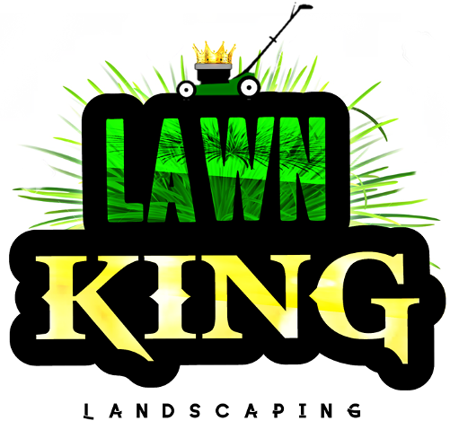 Lawn King Landscaping Service