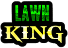 Lawn King Landscaping